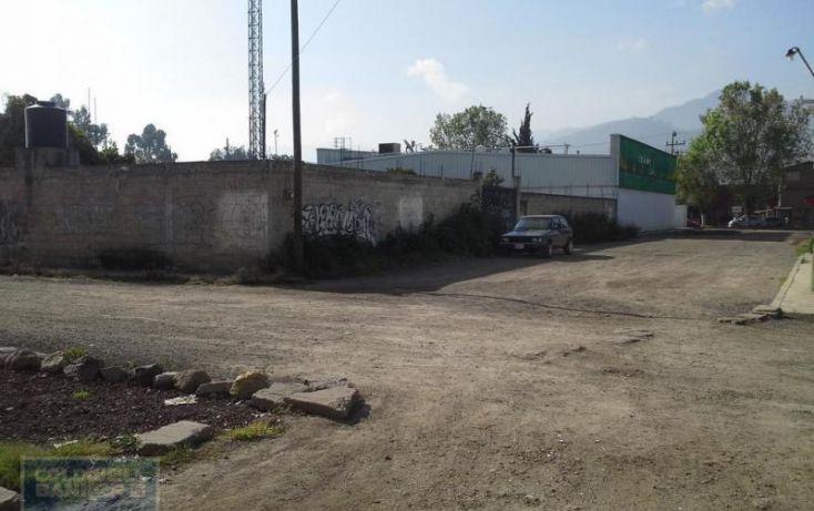 Foto de terreno habitacional en venta en av paseo de la isla 1, villa esmeralda, tultitlán, estado de méxico, 1654551 no 02