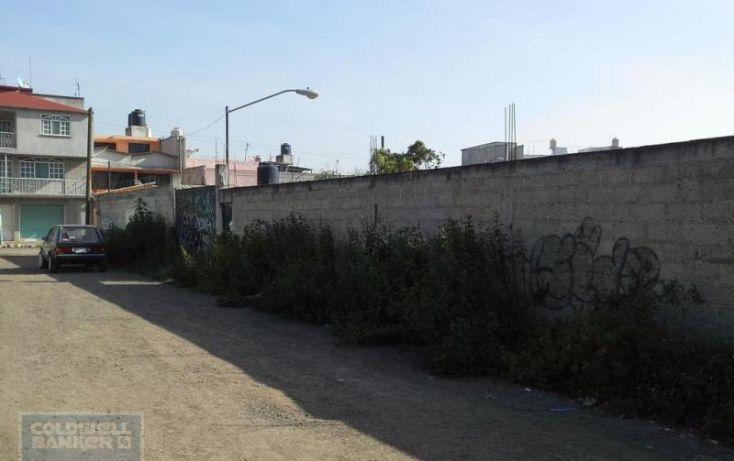 Foto de terreno habitacional en venta en av paseo de la isla 1, villa esmeralda, tultitlán, estado de méxico, 1654551 no 09