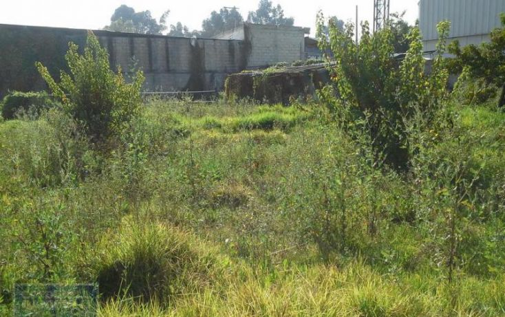 Foto de terreno habitacional en venta en av paseo de la isla 1, villa esmeralda, tultitlán, estado de méxico, 1654551 no 10
