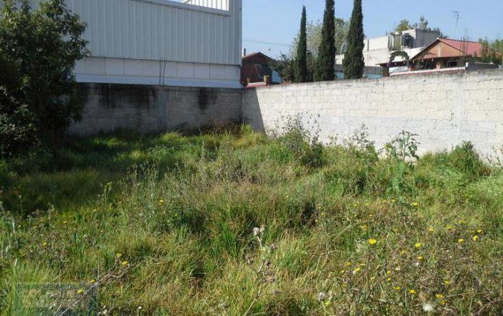 Foto de terreno habitacional en venta en av paseo de la isla 1, villa esmeralda, tultitlán, estado de méxico, 1654551 no 12