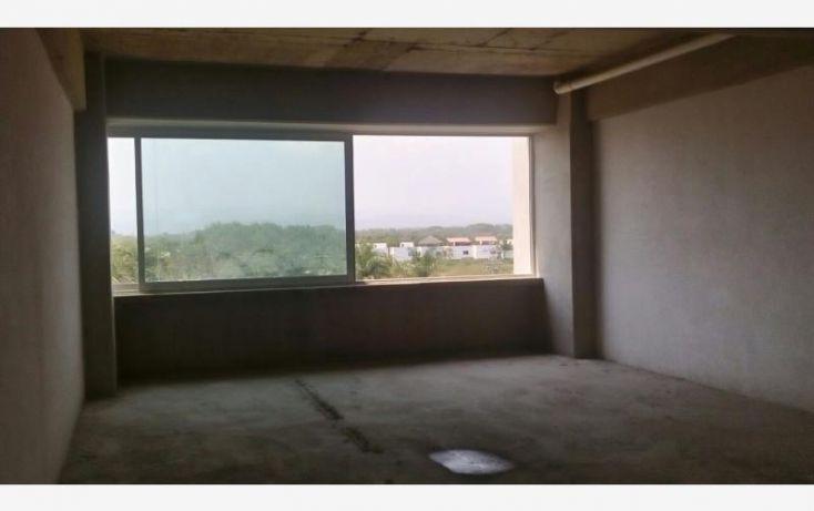 Foto de oficina en renta en av paseo de la palmas 3, nuevo vallarta, bahía de banderas, nayarit, 1985734 no 01