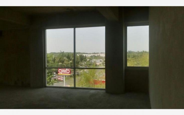 Foto de oficina en renta en av paseo de la palmas 3, nuevo vallarta, bahía de banderas, nayarit, 1985734 no 07