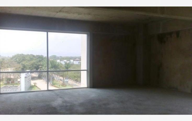 Foto de oficina en renta en av paseo de la palmas 3, nuevo vallarta, bahía de banderas, nayarit, 1985734 no 08