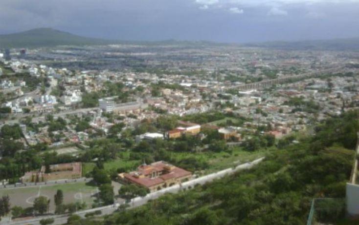 Foto de departamento en venta en av paseo de la reforma 1, colinas del parque, querétaro, querétaro, 1377579 no 13