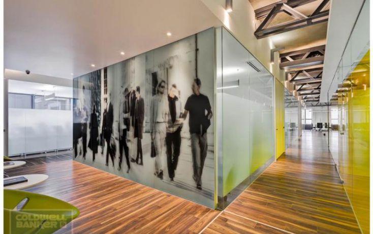 Foto de oficina en renta en av paseo de la reforma, cuauhtémoc, la magdalena contreras, df, 1679549 no 03