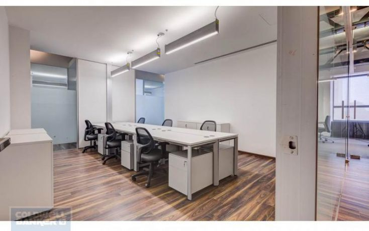 Foto de oficina en renta en av paseo de la reforma, cuauhtémoc, la magdalena contreras, df, 1679549 no 06