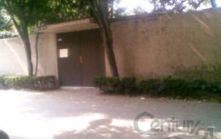 Foto de casa en venta en av paseo de la reforma, lomas de reforma, miguel hidalgo, df, 1717440 no 01