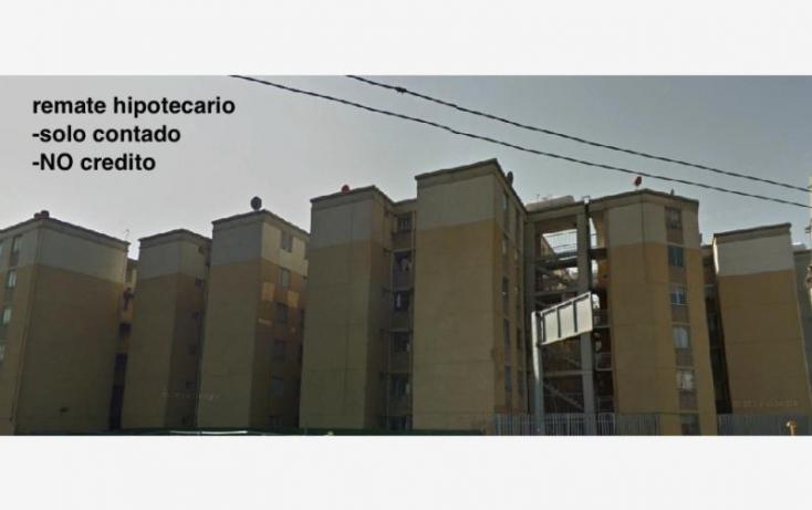 Foto de departamento en venta en av paseo de la reforma norte, morelos, cuauhtémoc, df, 733905 no 02