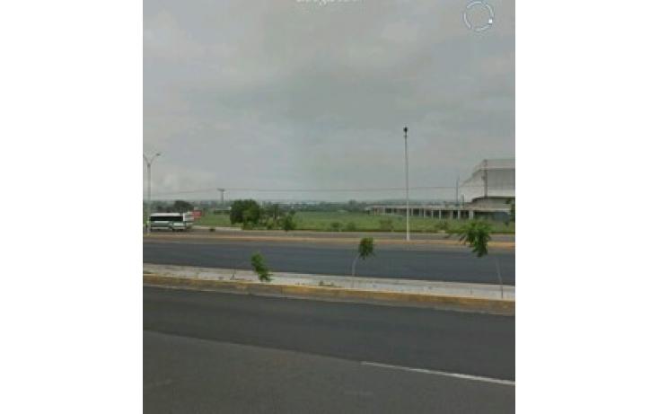 Foto de terreno habitacional en renta en av paseo de la república sn, el salitre, querétaro, querétaro, 445261 no 01