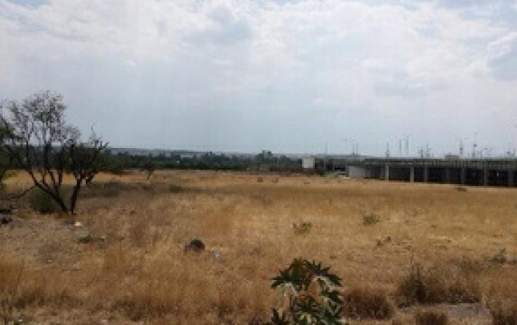 Foto de terreno habitacional en renta en av paseo de la república sn, el salitre, querétaro, querétaro, 445261 no 05