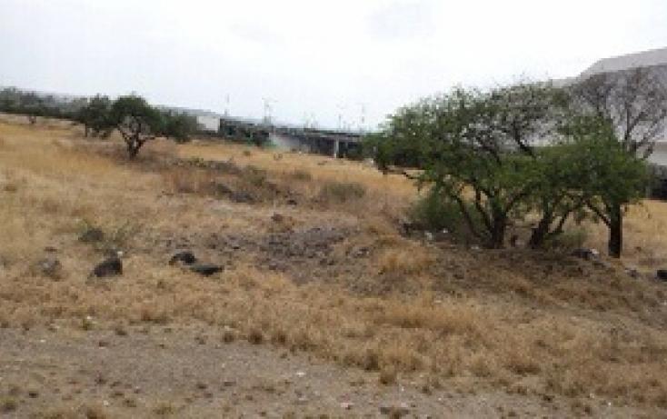 Foto de terreno habitacional en renta en av paseo de la república sn, el salitre, querétaro, querétaro, 445261 no 06