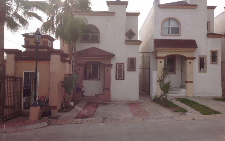 Foto de casa en venta en av paseo de las bugambilias 6162 priv palmas u34, jardines de agua caliente, tijuana, baja california norte, 1720798 no 04
