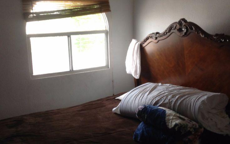 Foto de casa en venta en av paseo de las bugambilias 6162 priv palmas u34, jardines de agua caliente, tijuana, baja california norte, 1720798 no 05