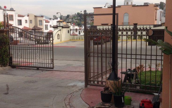 Foto de casa en venta en av paseo de las bugambilias 6162 priv palmas u34, jardines de agua caliente, tijuana, baja california norte, 1720798 no 07