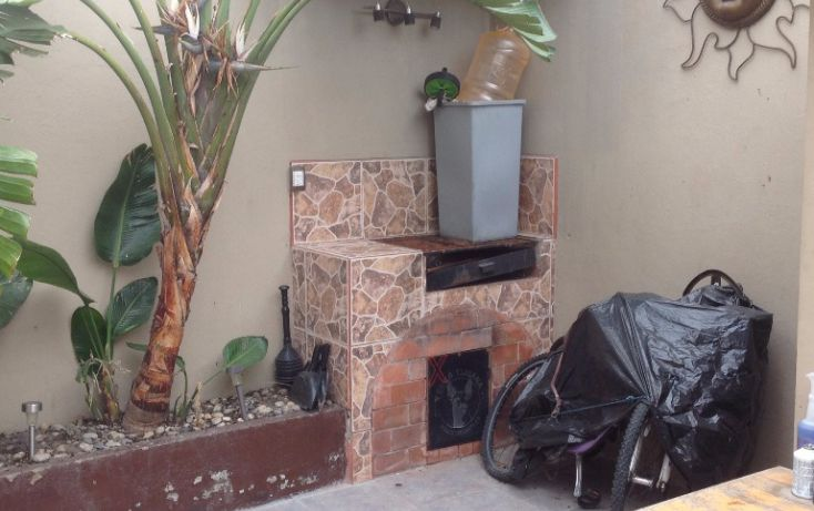 Foto de casa en venta en av paseo de las bugambilias 6162 priv palmas u34, jardines de agua caliente, tijuana, baja california norte, 1720798 no 14