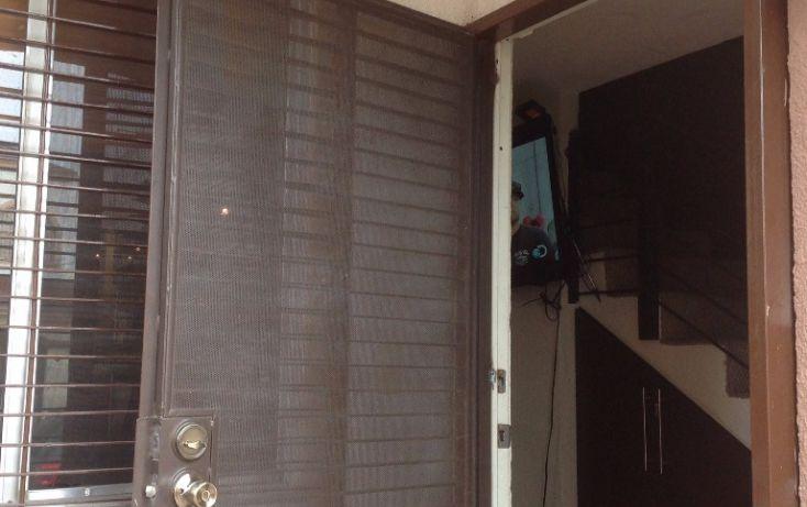Foto de casa en venta en av paseo de las bugambilias 6162 priv palmas u34, jardines de agua caliente, tijuana, baja california norte, 1720798 no 21