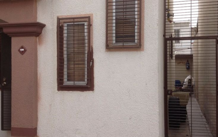 Foto de casa en venta en av paseo de las bugambilias 6162 priv palmas u34, jardines de agua caliente, tijuana, baja california norte, 1720798 no 22