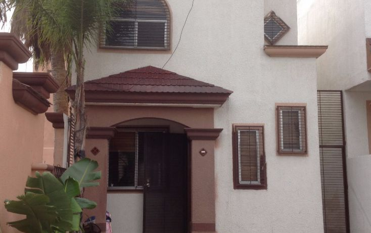 Foto de casa en venta en av paseo de las bugambilias 6162 priv palmas u34, jardines de agua caliente, tijuana, baja california norte, 1720798 no 25