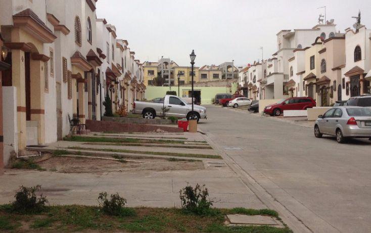 Foto de casa en venta en av paseo de las bugambilias 6162 priv palmas u34, jardines de agua caliente, tijuana, baja california norte, 1720798 no 26
