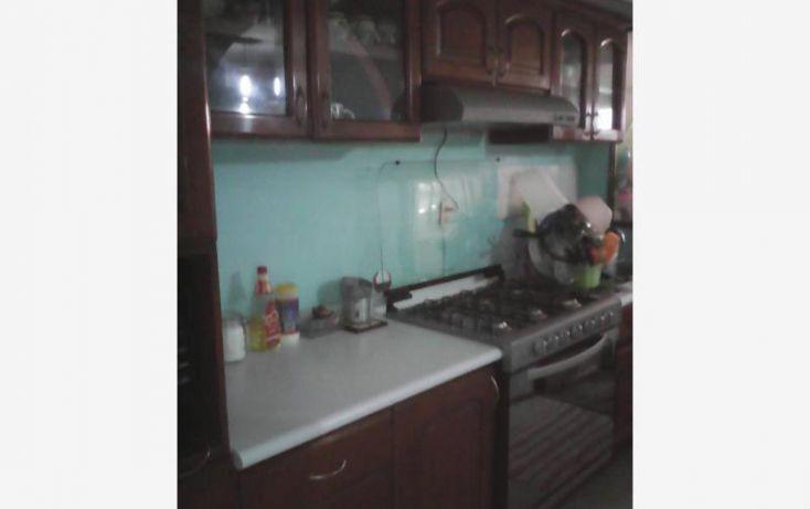 Foto de casa en venta en av paseo de las fincas 575 a, san buenaventura, ixtapaluca, estado de méxico, 1648558 no 04