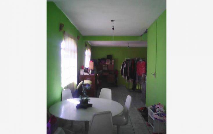 Foto de casa en venta en av paseo de las fincas 575 a, san buenaventura, ixtapaluca, estado de méxico, 1648558 no 14
