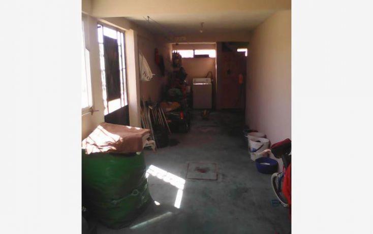 Foto de casa en venta en av paseo de las fincas 575 a, san buenaventura, ixtapaluca, estado de méxico, 1648558 no 17