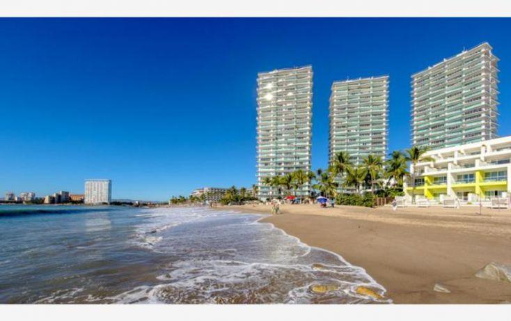 Foto de departamento en venta en av paseo de las garzas 140, zona hotelera norte, puerto vallarta, jalisco, 1669456 no 07
