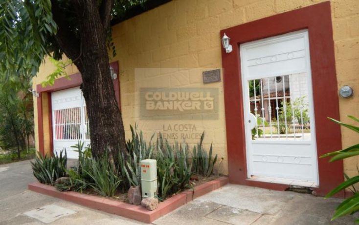 Foto de casa en venta en av paseo de las gaviotas 240, gaviotas, puerto vallarta, jalisco, 1034131 no 01