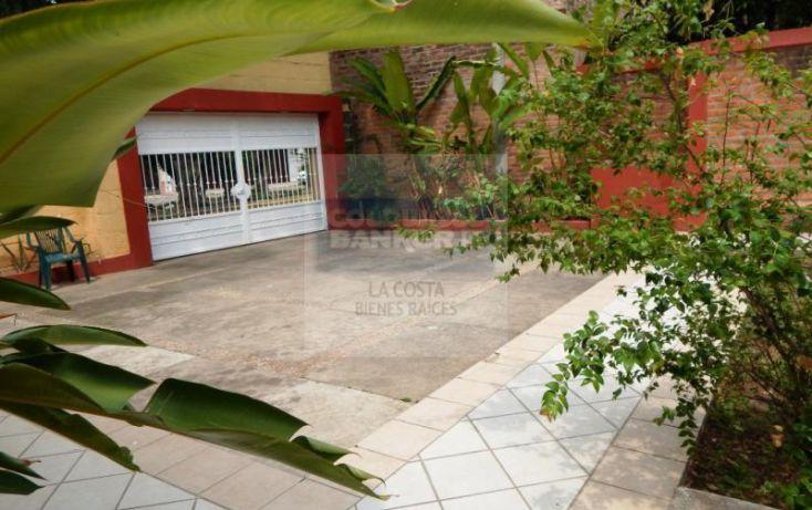 Foto de casa en venta en av paseo de las gaviotas 240, gaviotas, puerto vallarta, jalisco, 1034131 no 03