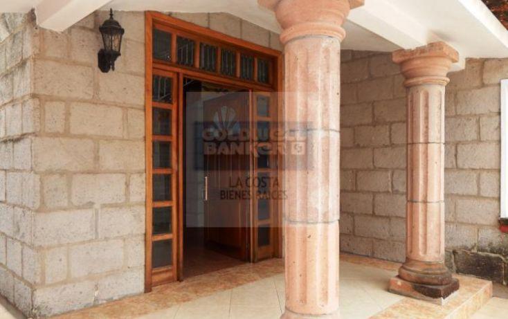 Foto de casa en venta en av paseo de las gaviotas 240, gaviotas, puerto vallarta, jalisco, 1034131 no 04