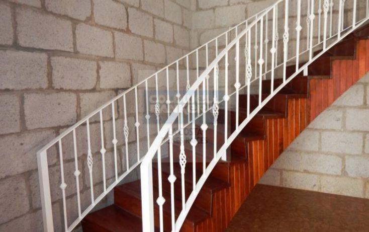 Foto de casa en venta en av paseo de las gaviotas 240, gaviotas, puerto vallarta, jalisco, 1034131 no 05