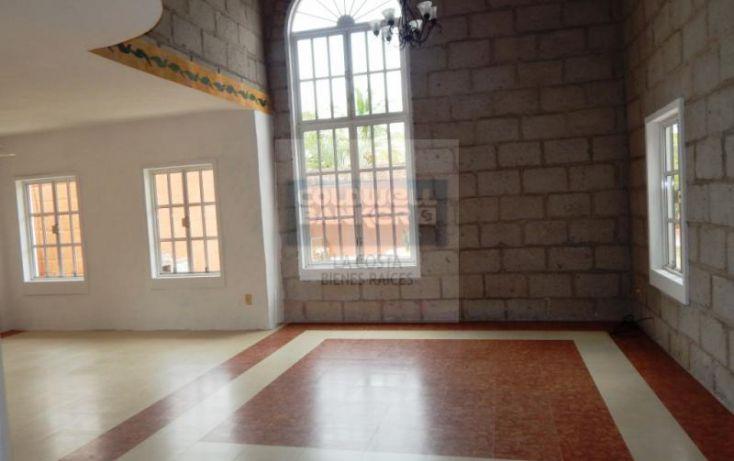 Foto de casa en venta en av paseo de las gaviotas 240, gaviotas, puerto vallarta, jalisco, 1034131 no 06