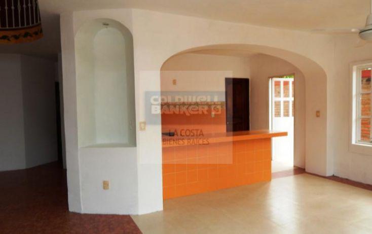 Foto de casa en venta en av paseo de las gaviotas 240, gaviotas, puerto vallarta, jalisco, 1034131 no 07