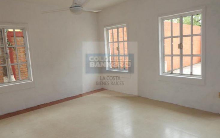 Foto de casa en venta en av paseo de las gaviotas 240, gaviotas, puerto vallarta, jalisco, 1034131 no 08