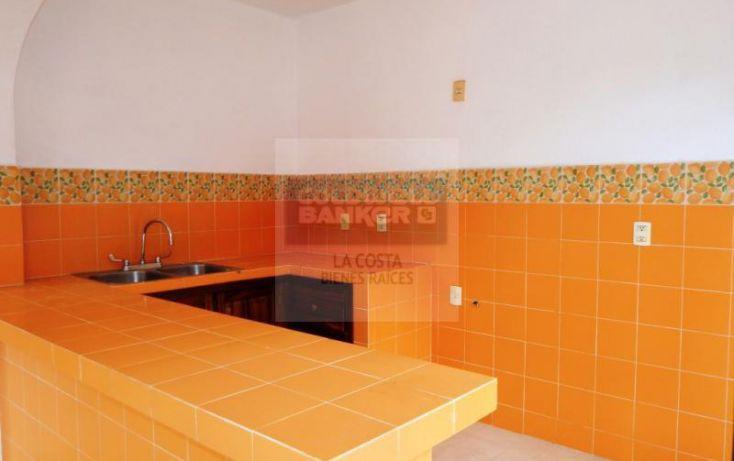 Foto de casa en venta en av paseo de las gaviotas 240, gaviotas, puerto vallarta, jalisco, 1034131 no 09
