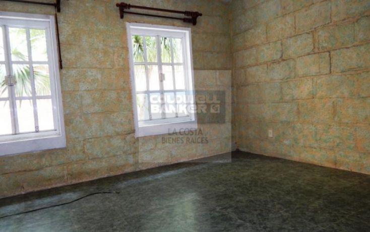 Foto de casa en venta en av paseo de las gaviotas 240, gaviotas, puerto vallarta, jalisco, 1034131 no 10