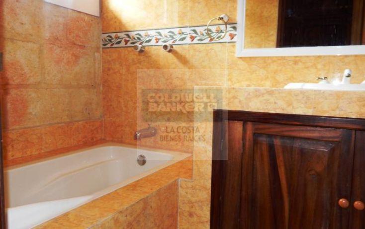Foto de casa en venta en av paseo de las gaviotas 240, gaviotas, puerto vallarta, jalisco, 1034131 no 11