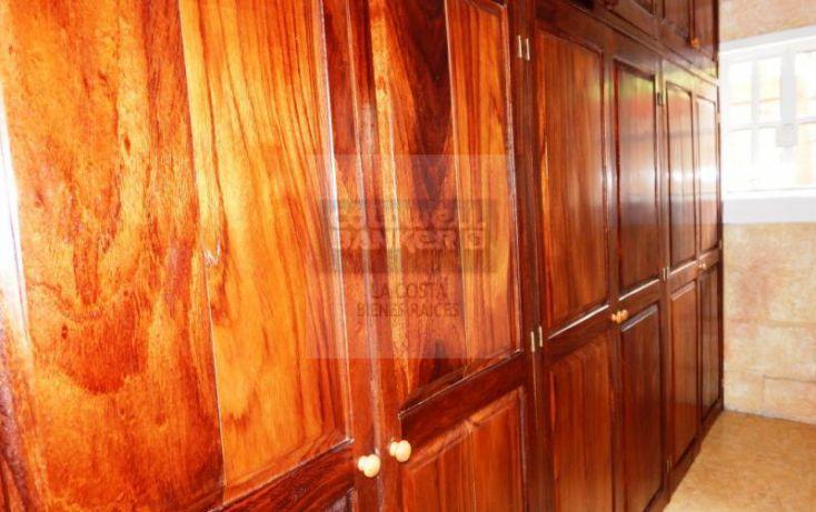 Foto de casa en venta en av paseo de las gaviotas 240, gaviotas, puerto vallarta, jalisco, 1034131 no 12