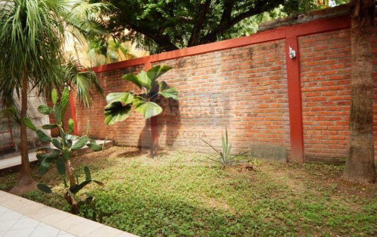 Foto de casa en venta en av paseo de las gaviotas 240, gaviotas, puerto vallarta, jalisco, 1034131 no 13
