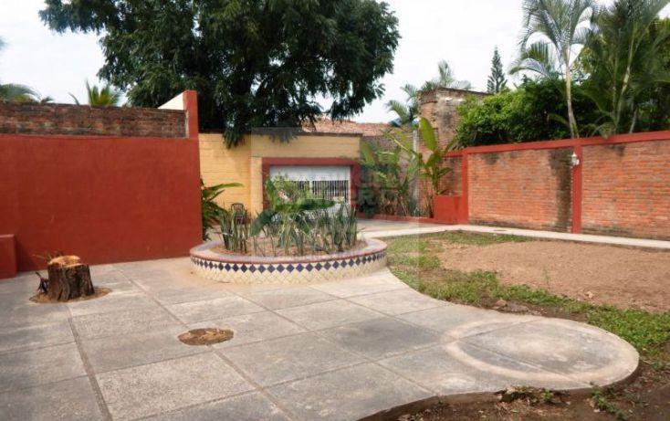 Foto de casa en venta en av paseo de las gaviotas 240, gaviotas, puerto vallarta, jalisco, 1034131 no 14