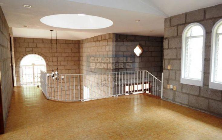 Foto de casa en venta en av paseo de las gaviotas 240, gaviotas, puerto vallarta, jalisco, 1034131 no 15