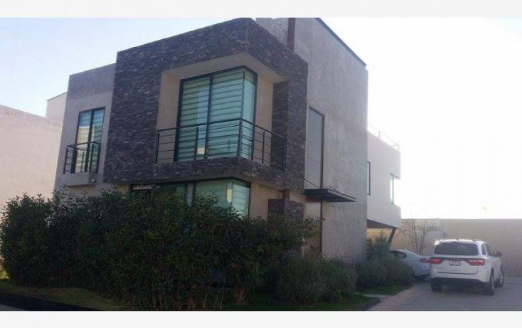 Foto de casa en venta en av paseo de los emperadores 1, zoquipan, zapopan, jalisco, 1711906 no 01
