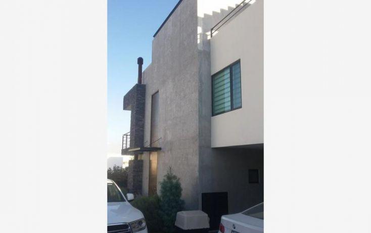 Foto de casa en venta en av paseo de los emperadores 1, zoquipan, zapopan, jalisco, 1711906 no 02