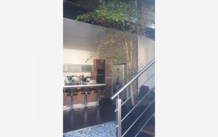 Foto de casa en venta en av paseo de los emperadores 1, zoquipan, zapopan, jalisco, 1711906 no 06
