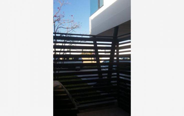 Foto de casa en venta en av paseo de los emperadores 1, zoquipan, zapopan, jalisco, 1711906 no 09