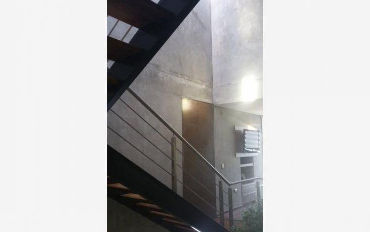 Foto de casa en venta en av paseo de los emperadores 1, zoquipan, zapopan, jalisco, 1711906 no 10