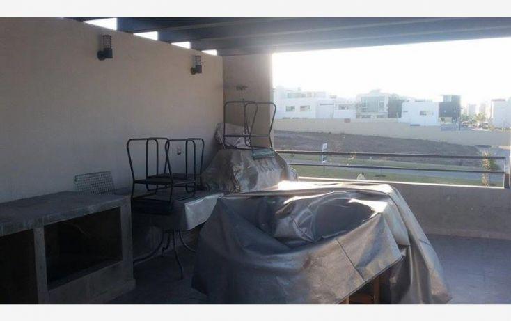 Foto de casa en venta en av paseo de los emperadores 1, zoquipan, zapopan, jalisco, 1711906 no 20