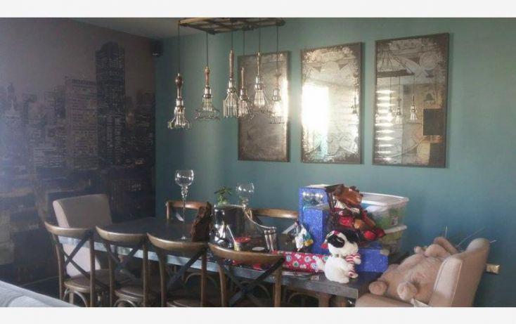 Foto de casa en venta en av paseo de los emperadores 1, zoquipan, zapopan, jalisco, 1711906 no 23