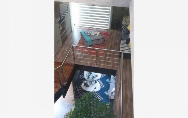 Foto de casa en venta en av paseo de los emperadores 1, zoquipan, zapopan, jalisco, 1711906 no 24