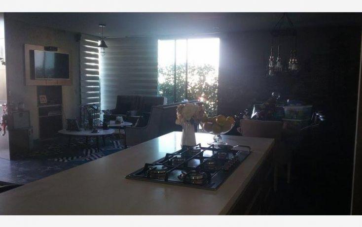 Foto de casa en venta en av paseo de los emperadores 1, zoquipan, zapopan, jalisco, 1711906 no 25